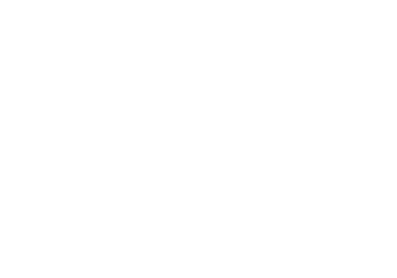 Berkshire Hathaway HomeServices New Jersey Properites Clinton NJ Office